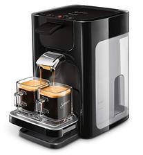 金盒特价,Philips Senseo HD7865 沁心浓 咖啡机 Prime会员免费直邮含税 529.88元
