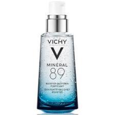 【限时解禁可直邮】Vichy 薇姿 89号火山能量瓶玻尿酸活泉水精华 50ml