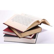京东图书文娱折扣日 全品类包括童书大众读物影音周边 跨店满199减100叠100