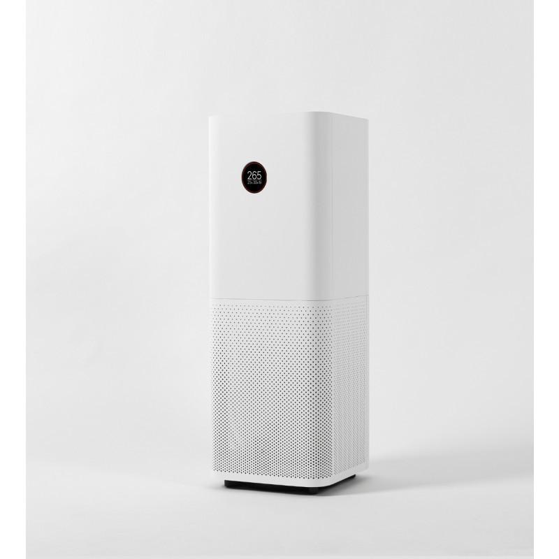 MIJIA 米家 空气净化器 Pro1299元