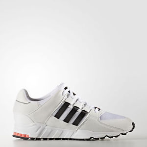 折合279.93元 adidas EQT Support RF Men's Shoes男士休闲鞋