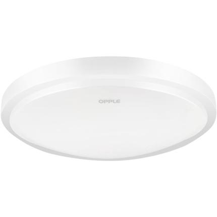 欧普(oppo) LED吸顶灯 4.5W ¥10