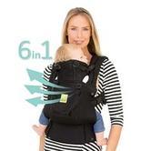 6.5折 低至$79.99 LÍLLÉbaby 精选婴幼儿背带大促
