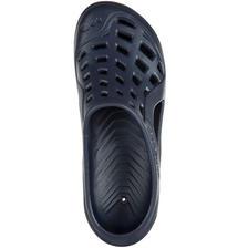 迪卡侬男士柔软舒适洞洞鞋 39.9元包邮