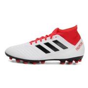 adidas 阿迪达斯 PREDATOR 18.3 AG 男子足球鞋 299元包邮'