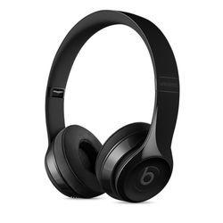 Beats Studio3 Wireless 头戴式无线降噪耳机 包邮(需用券)1858元