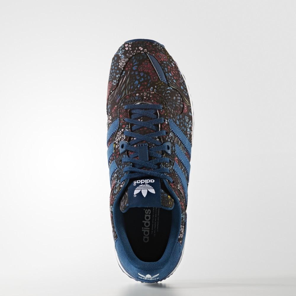 阿迪达斯(adidas) 三叶草 女子 经典鞋 ZX 700 W 260元