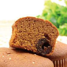 苏宁易购 枣粮先生 蜂蜜味红枣蛋糕500g8.9元包邮