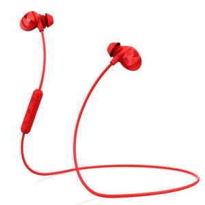 漫步者 上市新品 W285BT 运动无线耳机 78元包邮 平常178元
