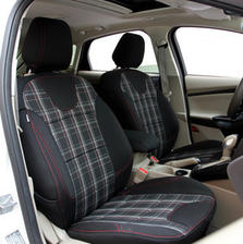 雅鞍 YA06-FKS 汽车座套全包 599元