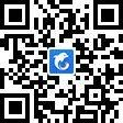 特价机票: 南方航空 上海-日本大阪5天往返机票 1615元/人起