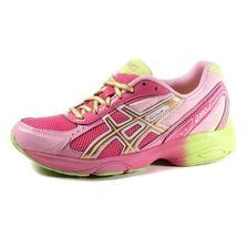 ASICS 亚瑟士 MAVERICK 2 女士跑鞋 *2件 300元包邮 (满400元减100元 满600元减200元