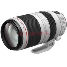 ¥11799 Canon佳能 EF 100-400mm f/4.5-5.6L IS II USM 远摄变焦镜头11799