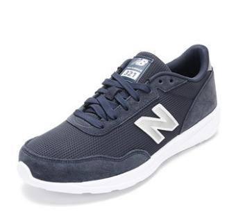休闲复古!New Balance鞋休闲运动鞋ML321AAA 259元包邮259元