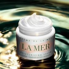 海蓝之谜(LA MER) 精华面霜 60ml 传奇产品 ¥1591