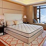 ¥1999 AIRLAND 雅兰 OLAF 五区护脊弹簧床垫 1.8m