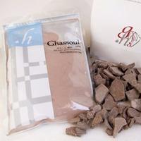 $6.9/RMB45 直邮中美 Cosme大赏 去黑头缩毛孔 摩洛哥 天然矿物泥 粘土面膜 150g