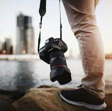佳能(Canon) EOS 5D Mark IV 全画幅单反照相机身 ¥18888