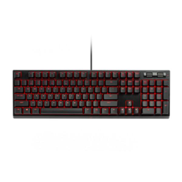 网易严选网易智造悬浮式机械键盘 特价389元包邮