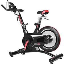 镇店之宝:RIDO 力动 动感单车家用静音健身车室内自行车健身器材 智能版TX40