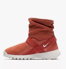 Nike 耐克 Golkana Boot 女子运动靴 589元包邮