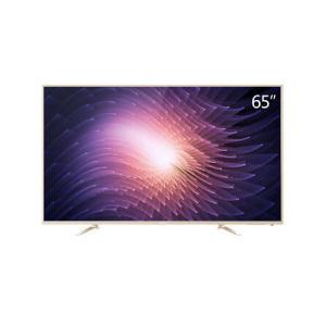 海尔 模卡 MOOKA UH3系列 65英寸 4K液晶智能电视 去年618后最好价3999元