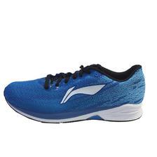 ¥149 LI-NING 李宁 AJJL001男子马拉松轻质跑鞋