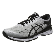 ASICS 亚瑟士 GEL-KAYANO 24 男士跑鞋 6680日元,约510元,可直邮'