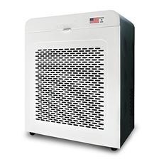 oransi 奥兰希 EJ100 原装进口家用空气净化器 去除PM2.5甲醛雾霾(1000-100) 5899