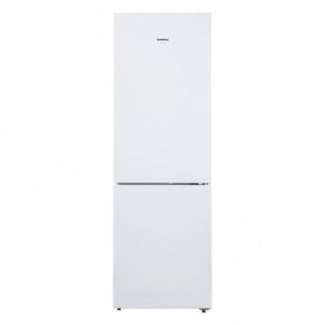 下单立减300!SIEMENS西门子 321升双门冰箱BCD-321W 9.2折 ¥3288减300减9.2折¥3288