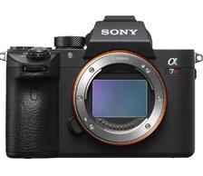 ¥19299 历史新低:SONY 索尼 ILCE-7RM3 A7R3 无反相机