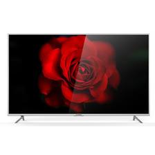 ¥3299 KONKA康佳 LED49S8000U 49英寸 17核4K超高清 真彩HDR液晶电视