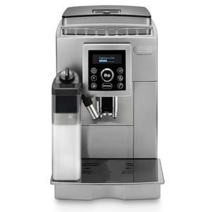 24日0点: Delonghi 德龙 ECAM23.460.S 全自动咖啡机 包邮7380元