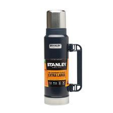 Stanley史丹利经典系列真空保温瓶1.3L大容量 229元包邮(限会员)