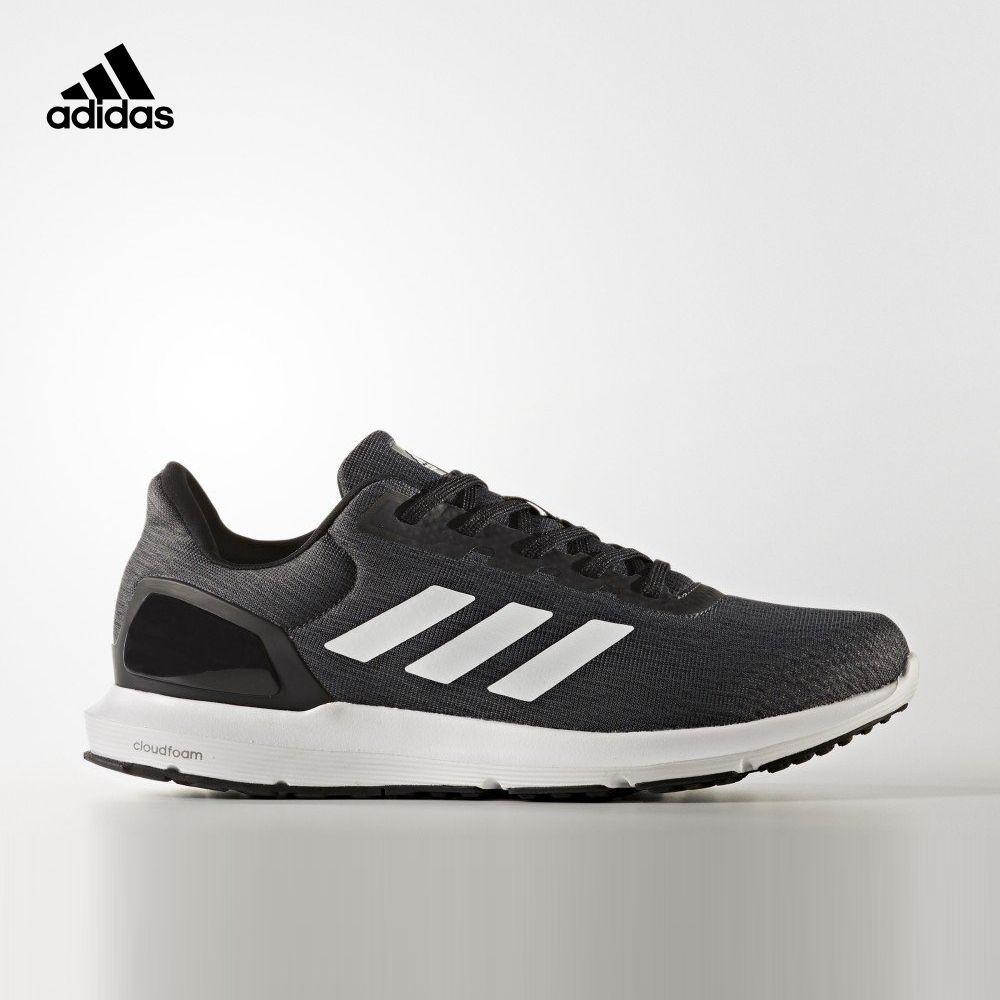 ¥280 adidas 阿迪达斯 cosmic 2 m 男子跑步鞋 BY2864