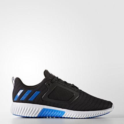 17年新款,绝对值!Adidas阿迪达斯 climacool 清风系列 男子跑鞋 319元包邮(原价899元) 买手党-买手聚集的地方
