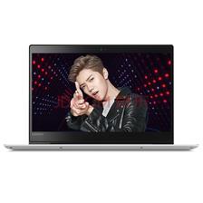 ¥5298 联想(Lenovo)小新潮7000 14英寸轻薄窄边框笔记本电脑(i5-7200U 8G 1T+128G PCIE