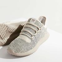 特价区额外7.5折+无门槛包邮 FinishLine 儿童运动鞋特卖,童鞋$18.74起