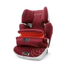 康科德(CONCORD) 变形金刚 XT Pro 汽车儿童安全座椅 1949元