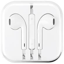 5.8元包邮(15.8-10) 冲猫 苹果安卓手机入耳式耳机 天猫好价